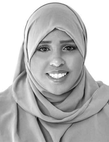 Anab Abdi